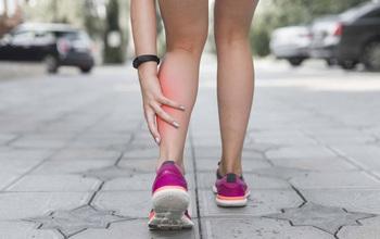 Đau chân vào mùa đông: Nguyên nhân và cách phòng ngừa