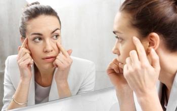 Các chuyên gia nói gì về những thói quen gây lão hoá hằng ngày?
