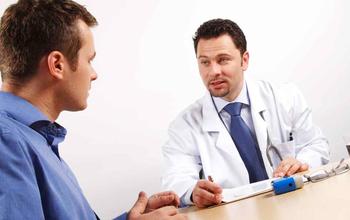 Nghiên cứu điều trị đau lưng mãn tính bằng liệu pháp tâm lý