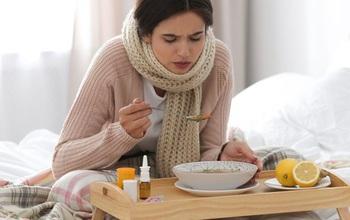 Tìm hiểu thời gian ủ bệnh của ngộ độc thực phẩm ở một số loại phổ biến