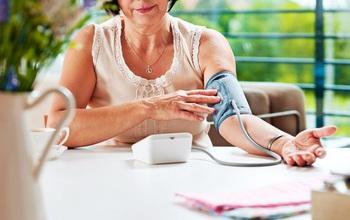 Thời điểm kiểm tra huyết áp tốt nhất là khi nào?