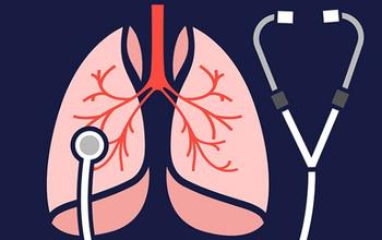 Mối quan hệ giữa tăng áp lực động mạch phổi do cao huyết áp và những điều bạn cần biết