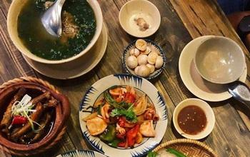 Ăn cà muối có hại không: Sự thật về món ăn đưa miệng nhà nào cũng có trên mâm cơm mùa hè