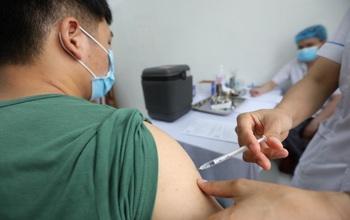 Cập nhật mới nhất tiến độ thử nghiệm vắc xin phòng COVID-19 đầu tiên của Việt Nam Nano Covax