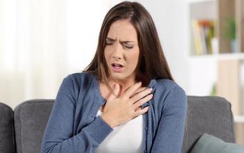 Gợi ý một số mẹo chữa bệnh khó thở hiệu quả tại nhà