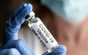 10 điều bác sĩ khuyên để sống chung với SARS-CoV-2