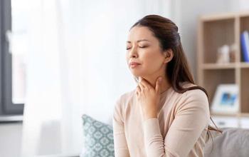 Bật mí những cách chữa ho ngứa họng đơn giản và hiệu quả