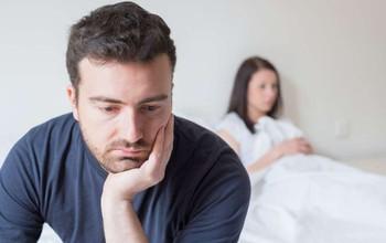 Tiểu đường type 1 ảnh hưởng đến sinh lý nam giới như thế nào?