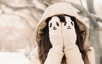 Nguy cơ tăng huyết áp khi trời lạnh, làm thế nào để phòng ngừa?