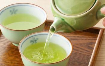 Những người không nên uống trà để bảo vệ sức khỏe
