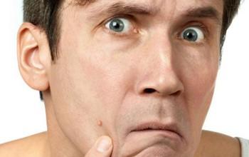 Phân biệt các loại mụn mủ ở mặt và những tác hại khi nặn mụn