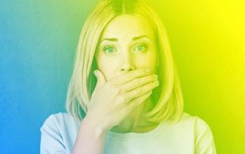 Có thể nhận biết dấu hiệu ung thư sớm thông qua mùi hôi miệng?