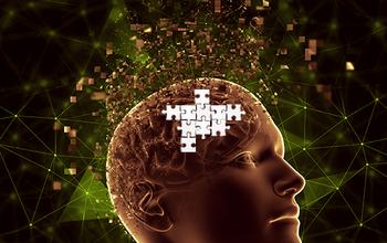 Bệnh Alzheimer ở người trẻ tuổi: Còn trẻ mà nhớ nhớ quên quên, coi chừng mắc bệnh nguy hiểm