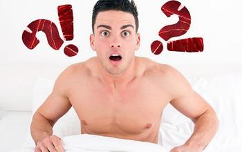 Bệnh liệt dương có chữa được không?