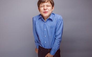 Cảnh báo bệnh xoắn tinh hoàn ở nam thiếu niên