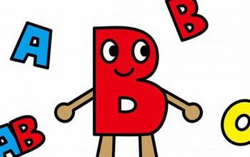 Người nhóm máu B hay mắc bệnh gì?