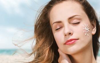 Không chỉ giúp giảm stress trầm cảm, ánh nắng mặt trời còn có 5 tác dụng tuyệt vời sau đây