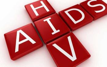 Khái niệm HIV/AIDS và những hiểu lầm 'tai hại'