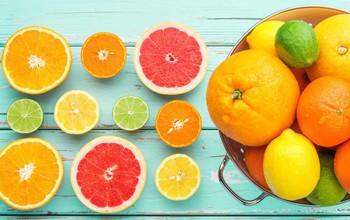Những thực phẩm phòng chống ung thư miệng có sẵn trong bếp nhà bạn