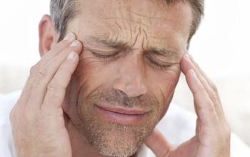 """Người bệnh giật mình với câu hỏi """"Thiểu năng tuần hoàn não có nguy hiểm không"""""""