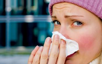 4 sai lầm thường mắc phải khi điều trị viêm mũi dị ứng tại nhà
