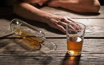 Biện pháp điều trị gan nhiễm mỡ do rượu
