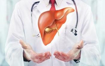 Mối quan hệ giữa viêm gan và bệnh gan nhiễm mỡ