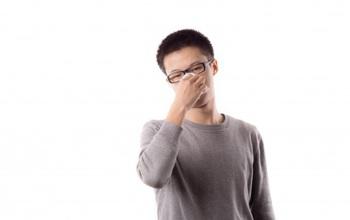 Mối quan hệ giữa hen phế quản và viêm phổi là gì? Giống nhau và khác nhau như thế nào?