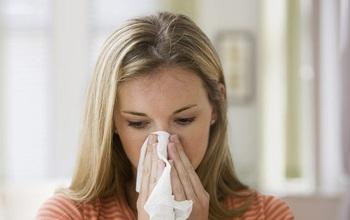 Tổng quan về nguyên nhân gây viêm mũi dị ứng do dùng điều hòa