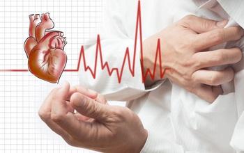 Bệnh suy tim là gì? Tổng hợp chung về căn bệnh suy tim