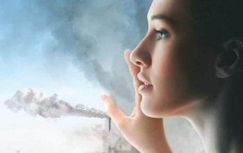 Những biện pháp xử lý các bệnh về da trong môi trường ô nhiễm