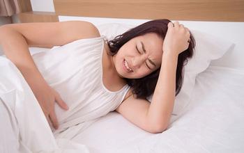 Nạo phá thai có gây vô sinh không? Top 5 hậu quả khi nạo phá thai không an toàn mà chị em cần chú ý