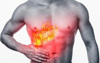 Nóng gan là gì? Những điều cần biết về bệnh nóng gan