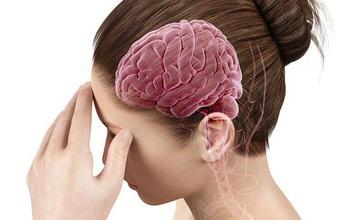 Tổng quan về bệnh suy tuyến yên là gì?