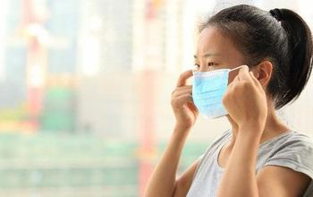 Cách phòng tránh các căn bệnh hô hấp khi giao mùa