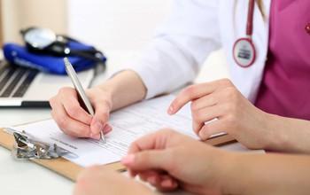 Những ai cần làm xét nghiệm viêm gan B? Xét nghiệm viêm gan B ở đâu?