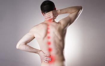 3 sai lầm trong điều trị thoát vị đĩa đệm cần hết sức tránh