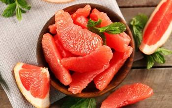 Người bị bệnh gout nên ăn những loại hoa quả nào?