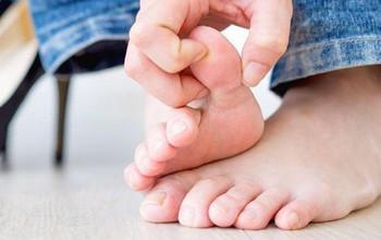 Đây là những thói quen xấu cần bỏ ngay để phòng tránh bệnh gout