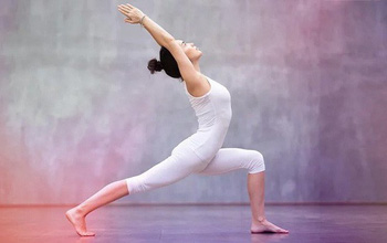 5 tư thế yoga giúp phòng tránh cong vẹo cột sống hiệu quả và cải thiện cho người có tư thế ngồi sai
