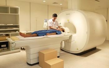 Tổng hợp các phương pháp chẩn đoán bệnh đau lưng tại bệnh viện