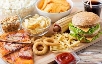 8 loại thực phẩm nên kiêng ăn khi bị thoái hóa cột sống