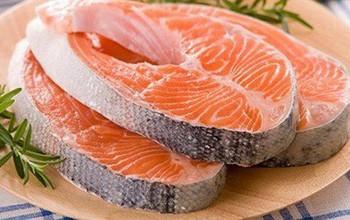 Điểm danh 4 loại thực phẩm chống viêm cho bệnh nhân viêm khớp dạng thấp