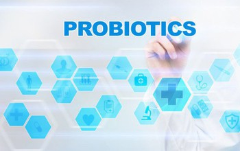 Tìm hiểu tác dụng của lợi khuẩn đối với cơ thể người
