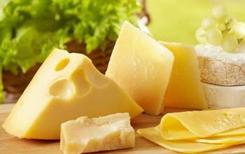 10 thực phẩm bổ sung lợi khuẩn tốt nhất