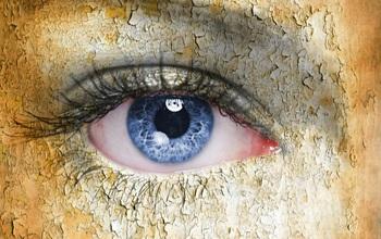 Bệnh khô mắt là gì? Tổng quan về bệnh khô mắt