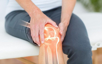 Đau đầu gối là gì? Những điều cần biết về đau đầu gối