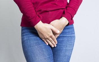 Tổng quan về bệnh viêm bàng quang