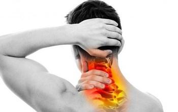 Đau cổ là gì? Những điều cần biết về chứng đau cổ