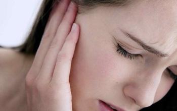 Chảy máu tai là bệnh gì, có nguy hiểm không?